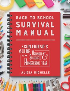 backtoschoolmanual-aliciamichelle