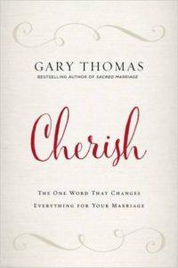 cherish-gary-l-thomas