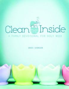 cleanontheinside-erikadawson