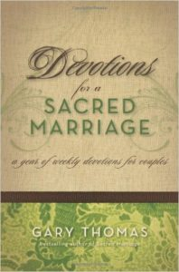 devotionsforsacredmarriage-gary-l-thomas