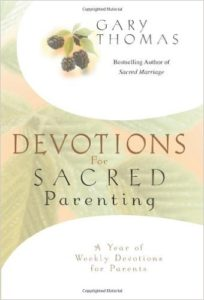 devotionsforsacredparenting-gary-l-thomas