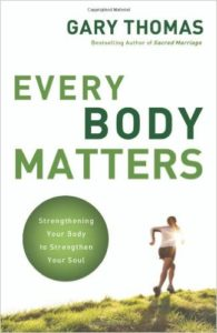 everybodymatters-gary-l-thomas