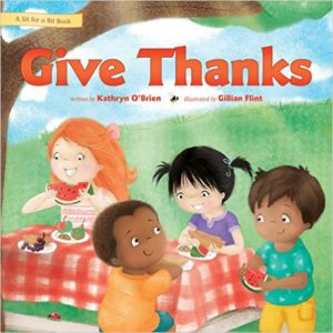 givethanks-kathryn-obrien