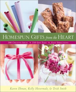 homespungifts-karenehman