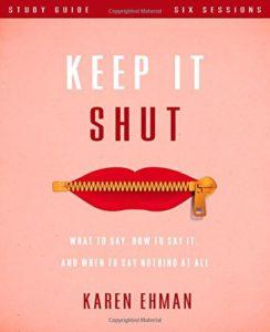 keepitshut-studyguide-karenehman
