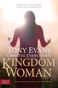 kingdomwoman-chrystal-hurst
