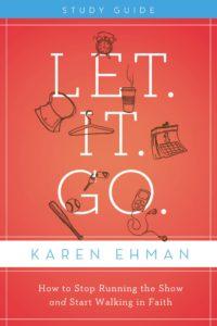 letitgo-studyguide-karenehman
