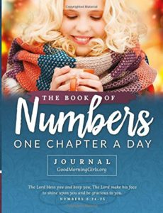 numbers-courtney-joseph