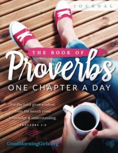 proverbs-courtney-joseph