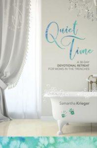 quiettime-samanthakrieger