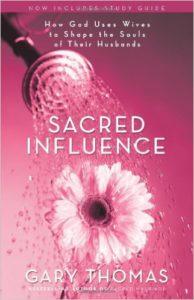 sacredinfluence-gary-l-thomas