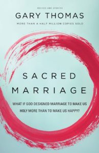 sacredmarriage-gary-l-thomas