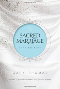 sacredmarriage-giftedition-gary-l-thomas