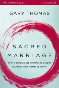 sacredmarriage-participantguide-gary-l-thomas