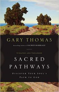 sacredpathways-gary-l-thomas