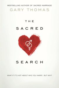 thesacredsearch-gary-l-thomas
