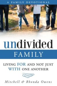 undividedfamily-mitchellnrhondaowens