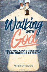 walkingwithgod-asheritah-ciuciu
