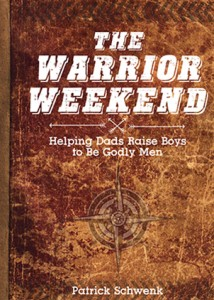 The Warrior Weekend
