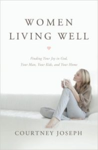 womenlivingwell-courtney-joseph