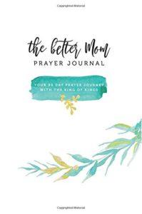 prayerjournal-ruthschwenk