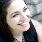 Diana Bauman