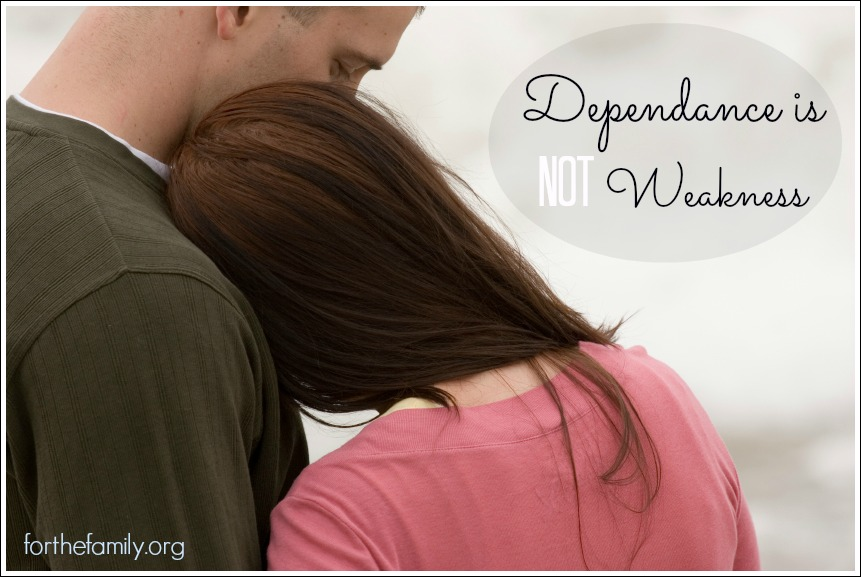 Leading Your Home with Dependance