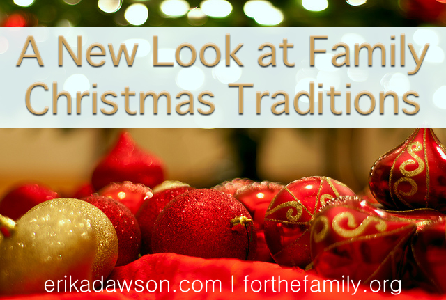 christmas my family traditions enhance our lives and make Evaluate how families ascribe to these traditions explaining essay family traditions society now lives in an holiday family traditions when our.