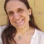Katie Stanley