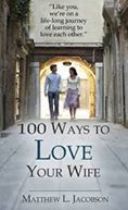 100 Ways To Love Your Husband Thumbnail