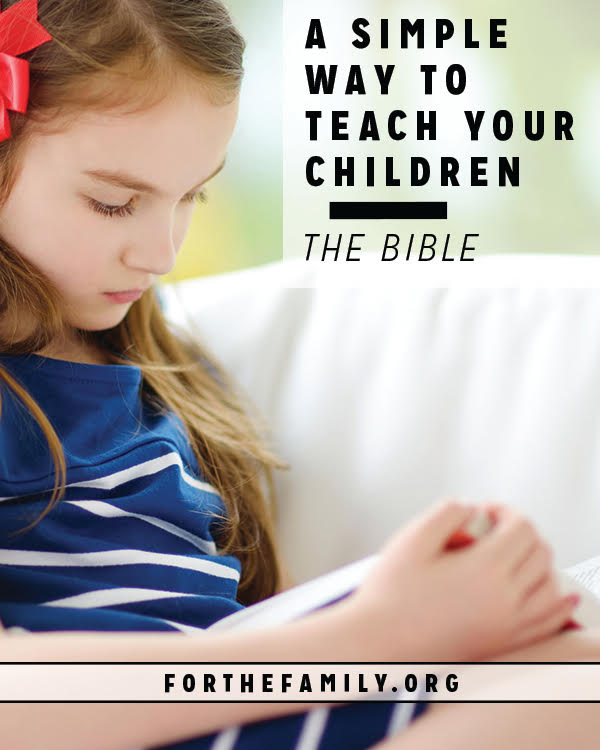 Do you ever feel overwhelmed teaching or training your children in God's word? We're sharing one of our very favorite Bible resources today- don't miss The Dig and the treasure of Scripture waiting for your family!