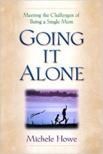 going it alone