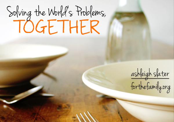 solvingworldproblems