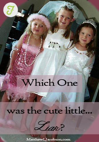 Dress Up Girls FTF