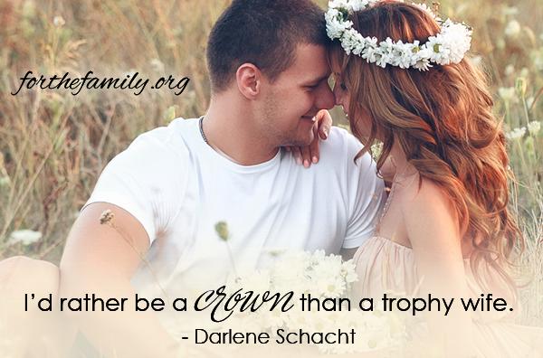 trophy wife dating website