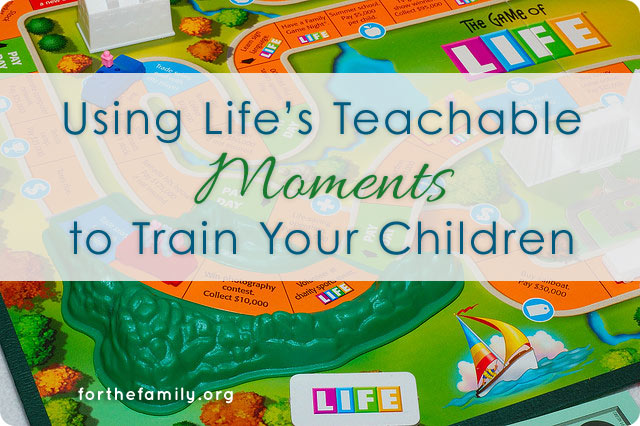 lifes-teachable-moments