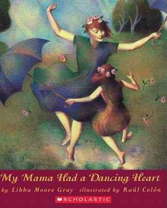 My-Mama-Had-a-Dancing-Heart-9780531071427