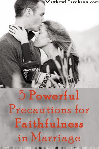 couple-embracing-marriage-faithfulness