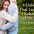 4 Habits that Lead a Husband and Wife to Forgiveness