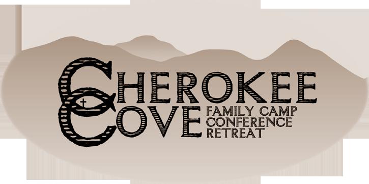 logo_cherokeecove