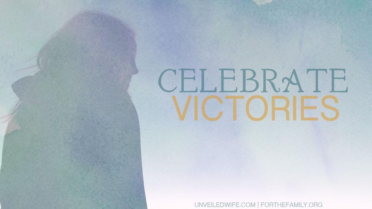 celebrate-victories