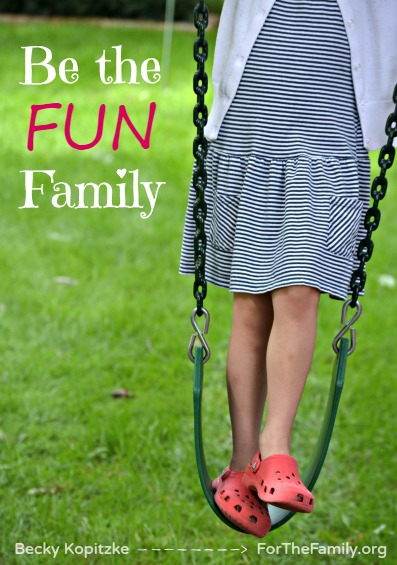 Be-the-Fun-Family-vertical