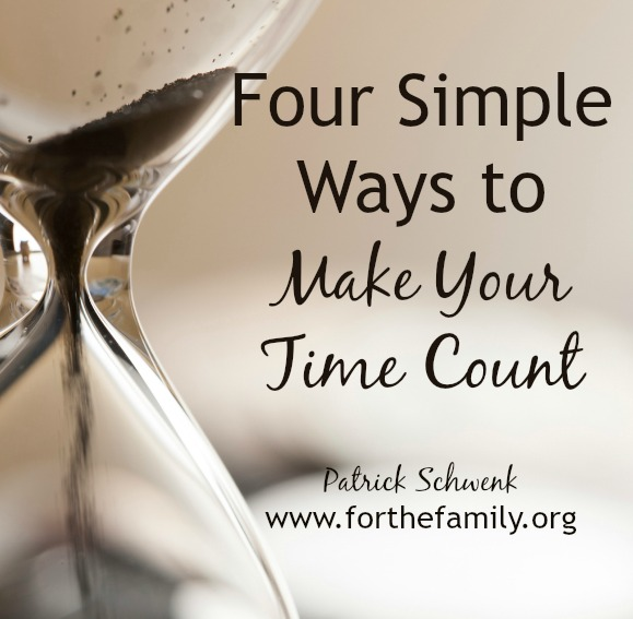 Easy Ways to Make a Clock