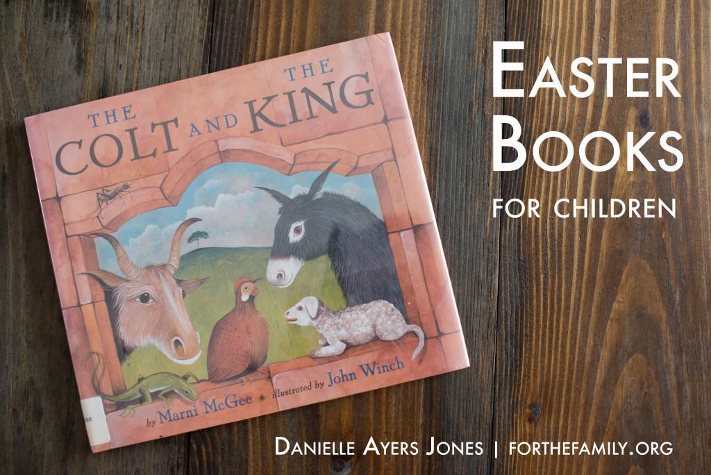 Easterbooks