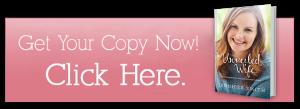get-copy-now