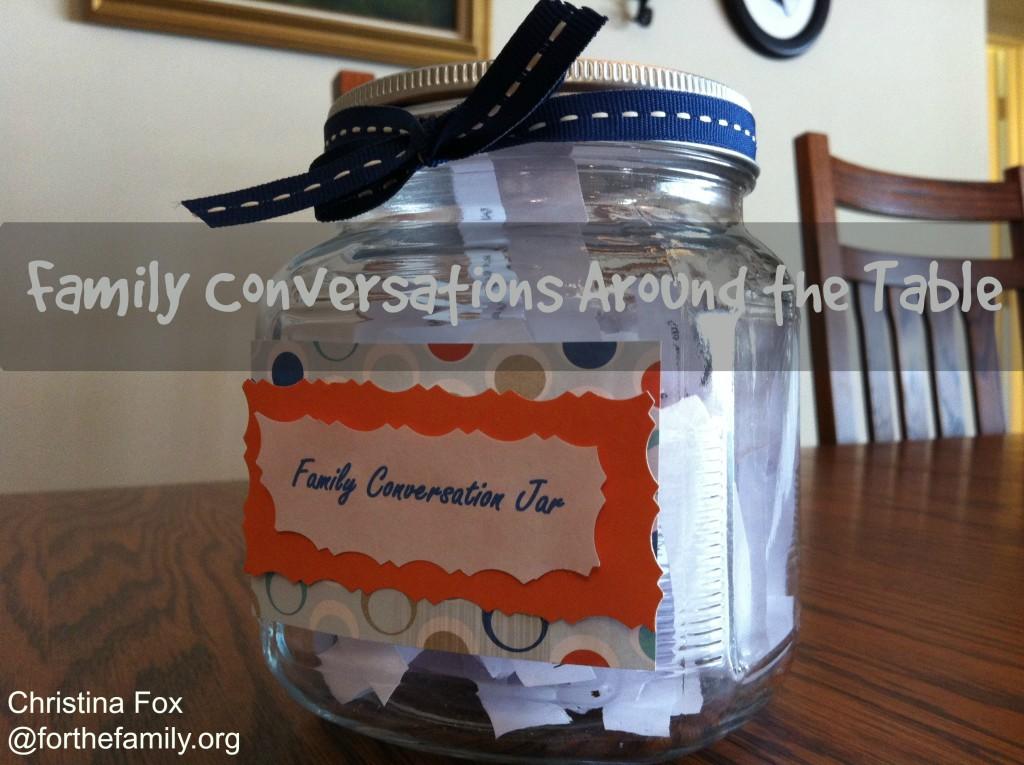 conversation-jar2