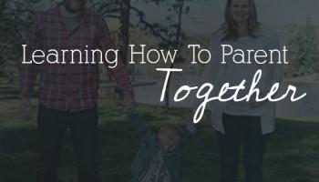 parent-together