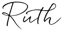 Ruth-Signature Re-Size