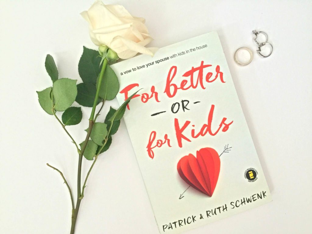 For Better or For Kids - Is there sex after kids?