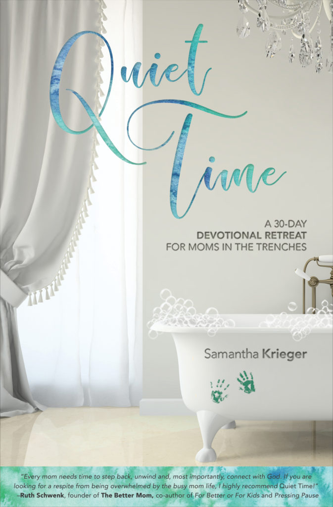 quiet-times-large-title-front-cover-kindle